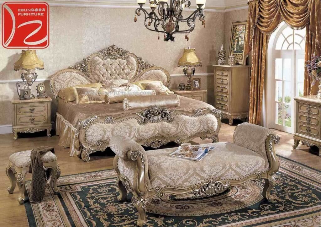 Bedroom Design Luxury King Size Bedroom Sets Clearance And King