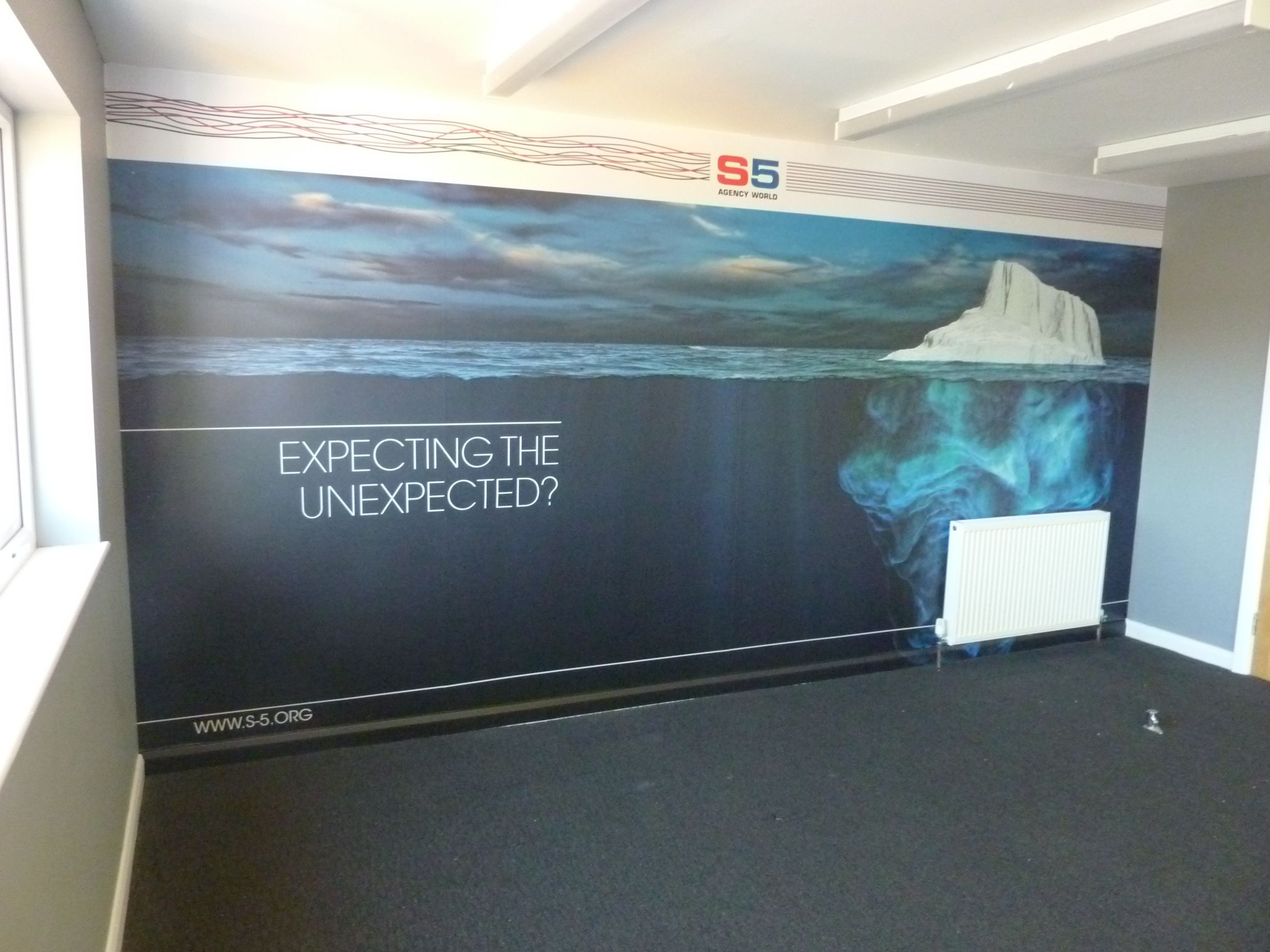 Www.vinylimpression.co.uk Custom Wall Murals And Self Adhesive Wall Wraps Part 22