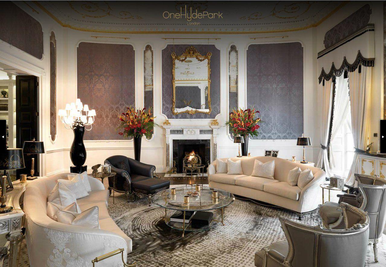 Candy Candy Interior Design Luxury Interior Design Luxury