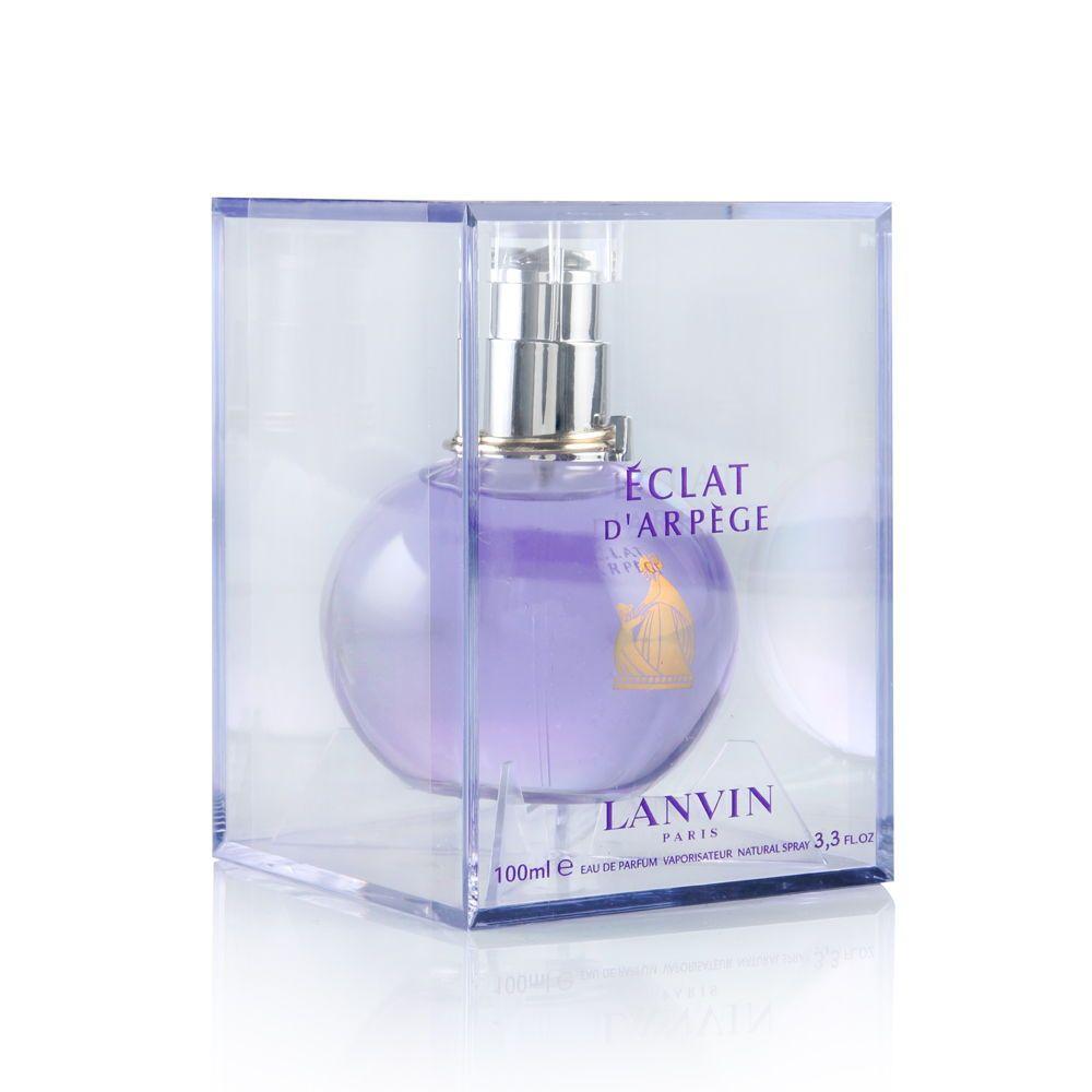Eclat d'Arpege by Lanvin for Women 3.4 oz Eau de Parfum