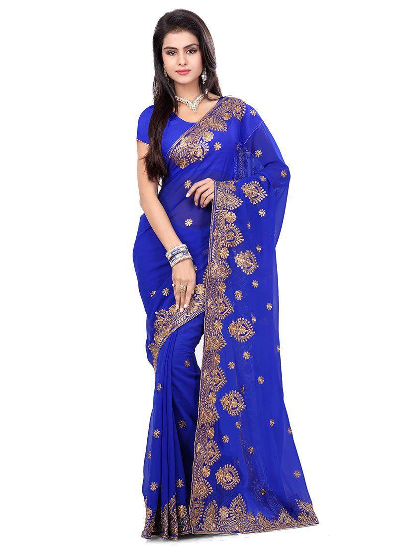 Vistoso Comprar El Vestido De Partido Online India Adorno - Vestido ...