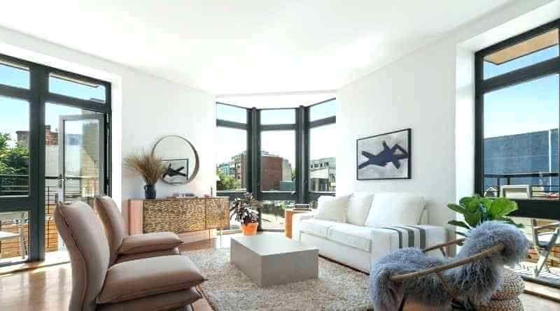 Feng shui apartment living room u whiskymuseum