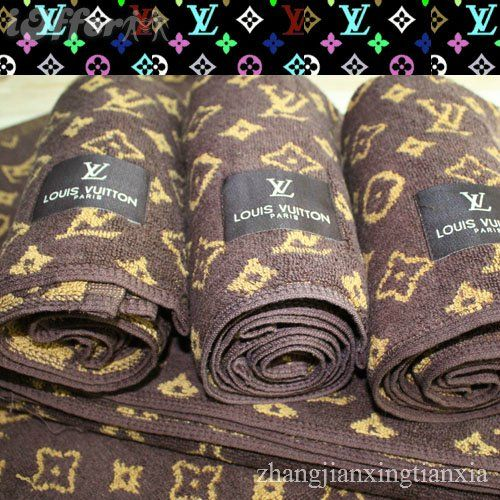 Louis Vuitton Towels Beachbody towels Bathing towel – for sale ($20-50) - Svpply