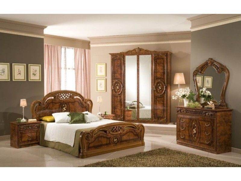 Luxury Bed Frame Range From MCS Of Italy Is Built To The Highest Quality  Standard,