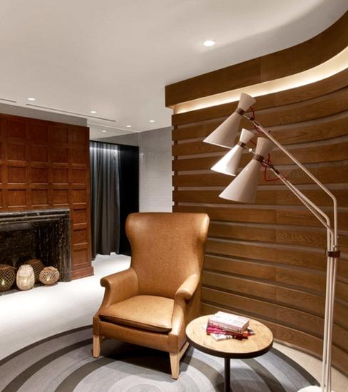 mid century modern floor lamps fabulous mid century style furniture