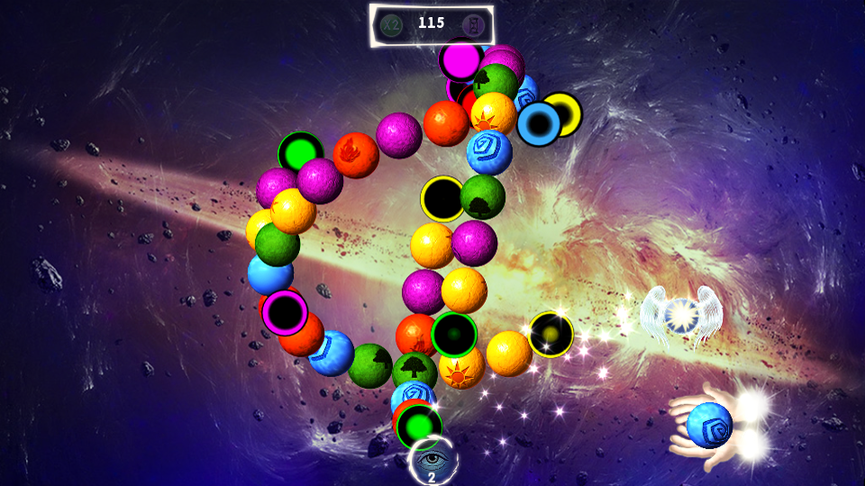 God Toys 1.0.0 Apk Android Games Android games, Origin