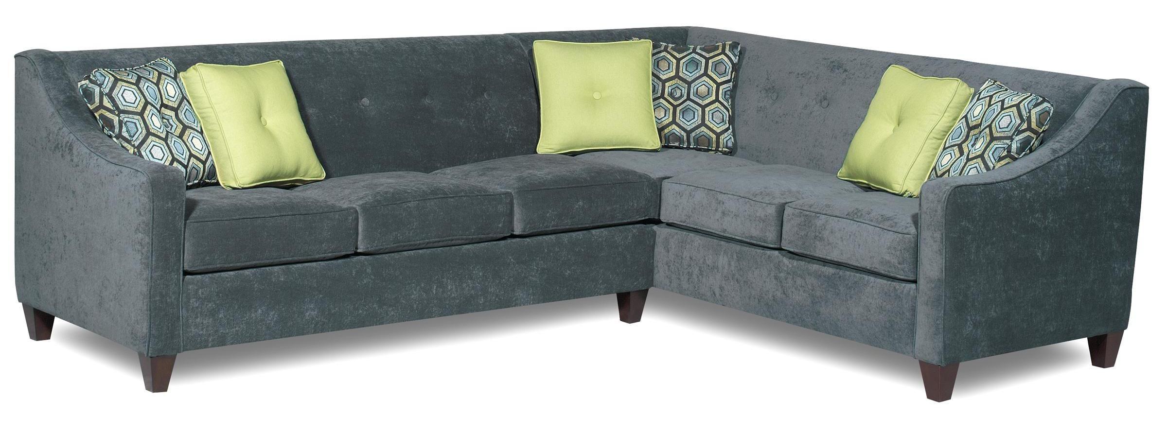 Living Room Furniture Northern Va