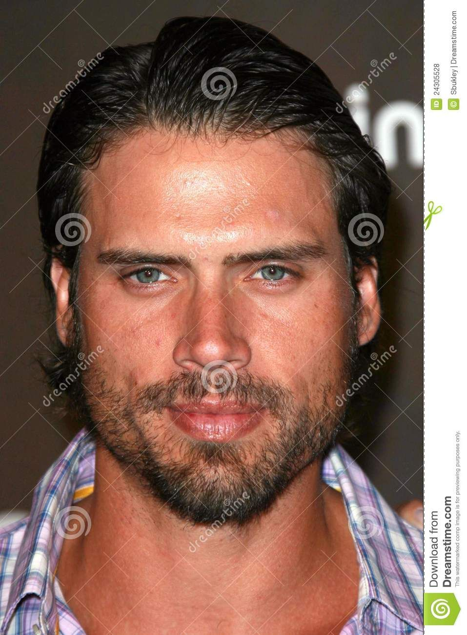 joshua morrow agejoshua morrow age, joshua morrow wife, joshua morrow net worth, joshua morrow family, joshua morrow twitter, joshua morrow parents, joshua morrow bio, joshua morrow young, joshua morrow height, joshua morrow band, joshua morrow married, joshua morrow instagram, joshua morrow facebook, joshua morrow young and restless, joshua morrow daughter, joshua morrow actor, joshua morrow spouse, joshua morrow movies, joshua morrow oklahoma, joshua morrow home