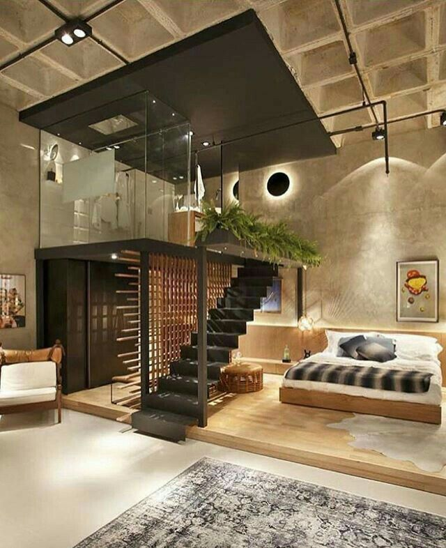 House · Interior Decorating ...