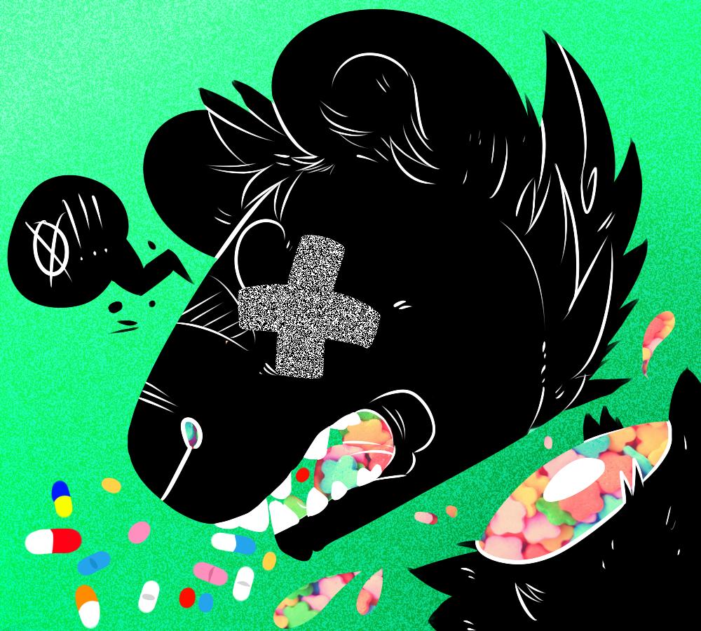 pills | Tumblr