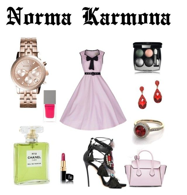 """""""Norma Karmona"""" by normacarmona on Polyvore"""