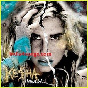 let it go mp3 free download songs pk