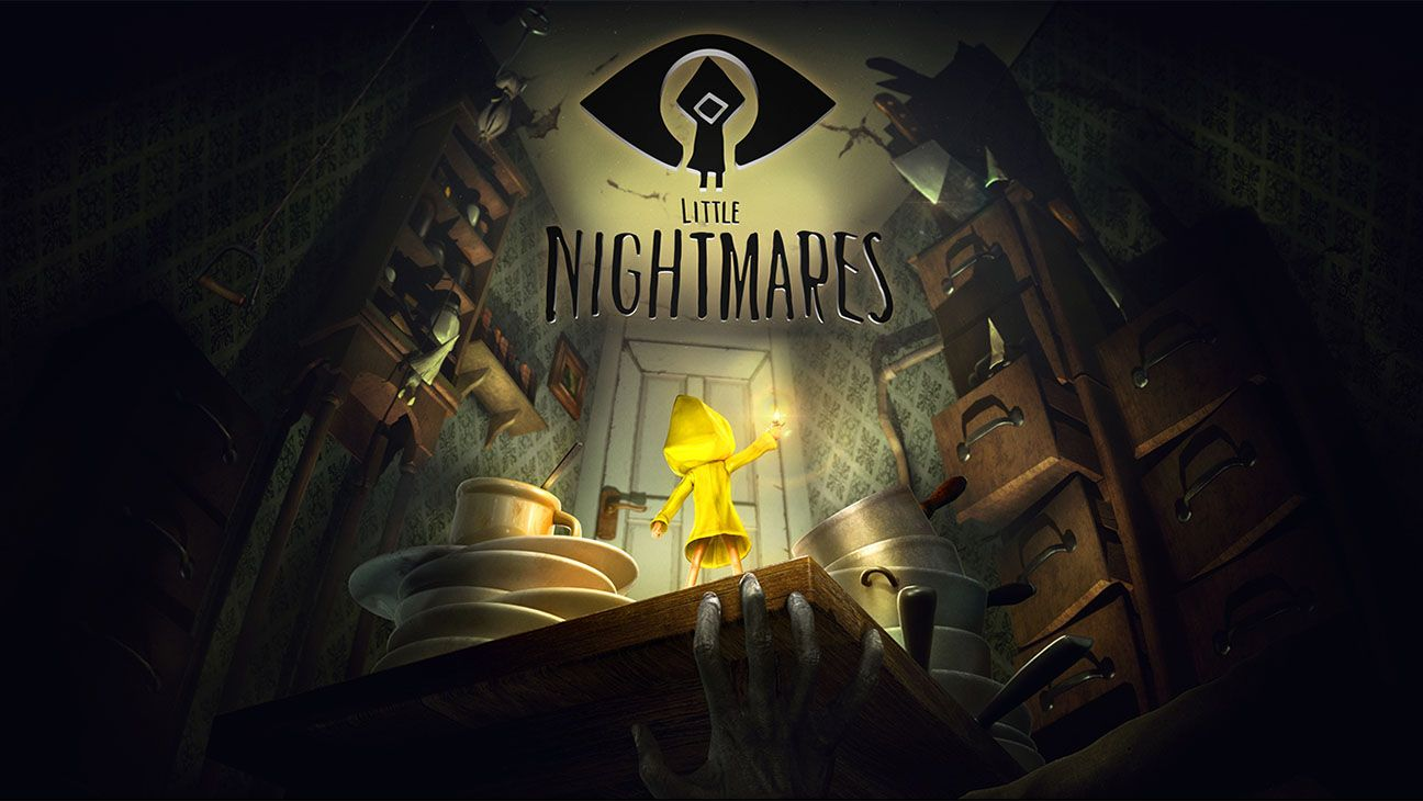 The Russo Brothers Adapting Video Game \'Little Nightmares\' for TV ...