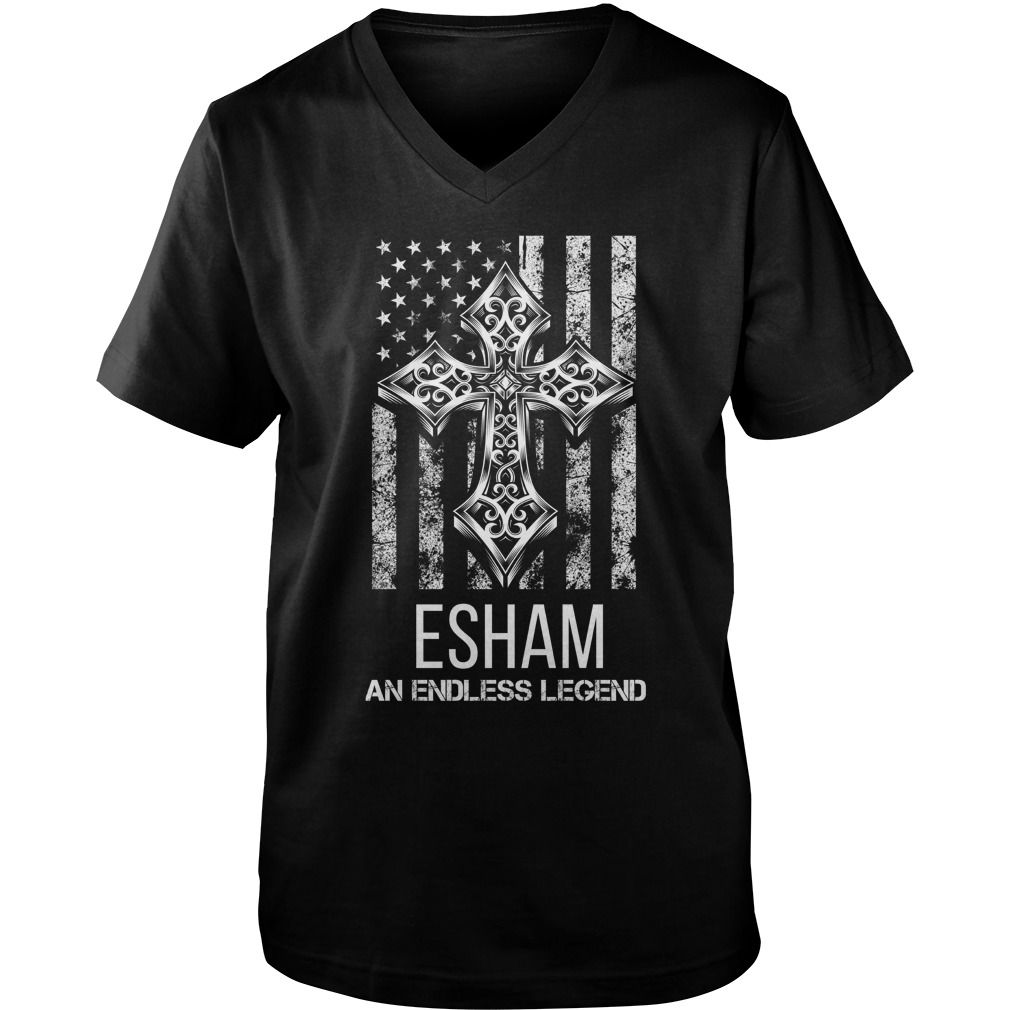 Proud To Be ESHAM Tshirt #gift #ideas #Popular #Everything #Videos #Shop #Animals #pets #Architecture #Art #Cars #motorcycles #Celebrities #DIY #crafts #Design #Education #Entertainment #Food #drink #Gardening #Geek #Hair #beauty #Health #fitness #History #Holidays #events #Home decor #Humor #Illustrations #posters #Kids #parenting #Men #Outdoors #Photography #Products #Quotes #Science #nature #Sports #Tattoos #Technology #Travel #Weddings #Women