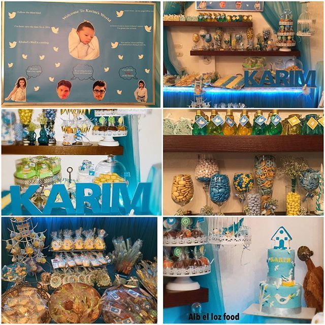 #albellozfood #socialmedia #welcomebaby #welcome #karim