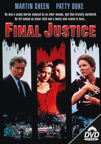 Final Justice Lifetime Movies Network Great Movies To Watch