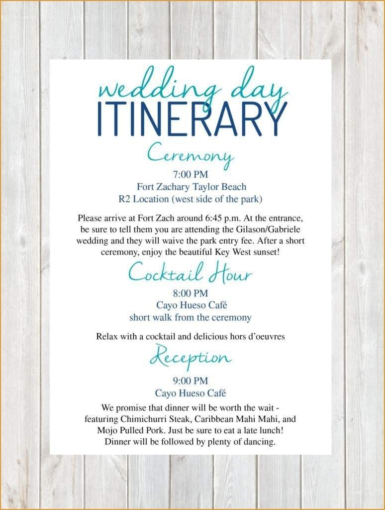 Wedding Reception Invitation Quotes Fresh Indian Wedding Reception Invitation Templates Top Wedding Ideas Regiosfera Com Destination Wedding Invitation Wording Cocktail Wedding Reception Invitation Reception Only Invitations