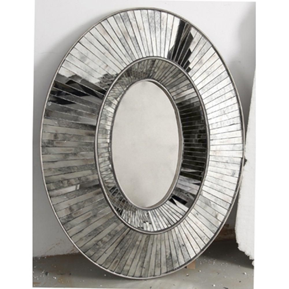 A B Home Mirror 37302 Wholesale Home Decor Recycled Home