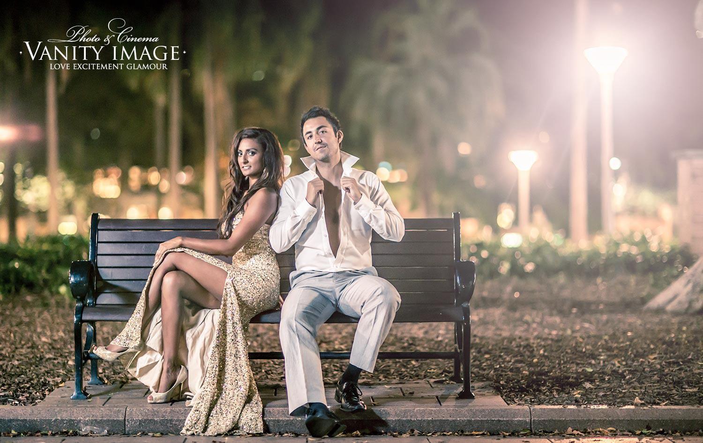 Tips: Pre Wedding Shoots - Vanity Image | Couple Shoots ...