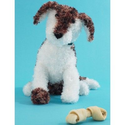 Petey The Puppy Knitting Pinterest Knit Patterns Children S