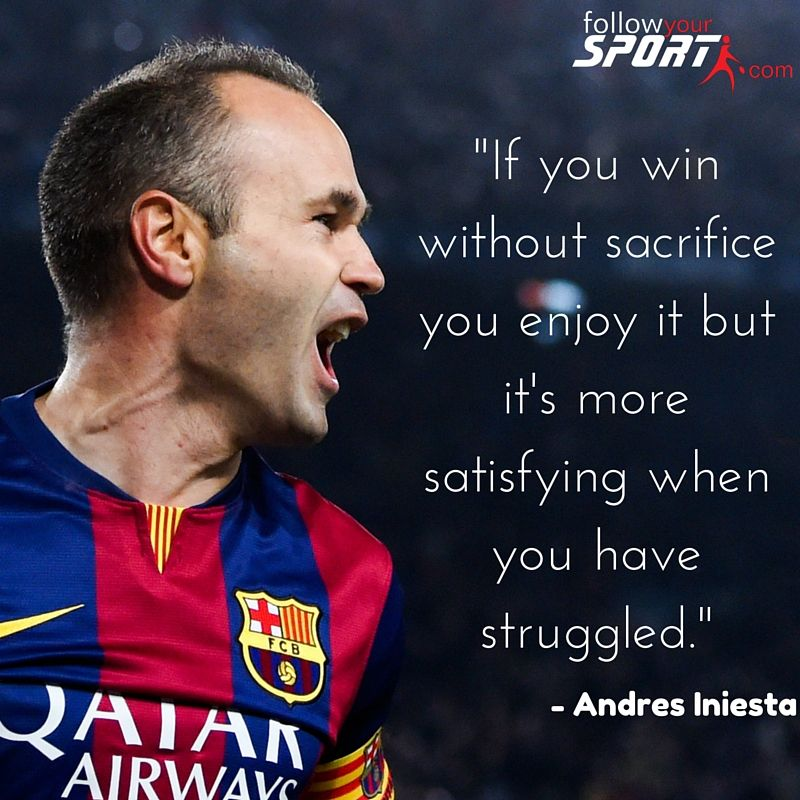 Pin On Quotes In Sports