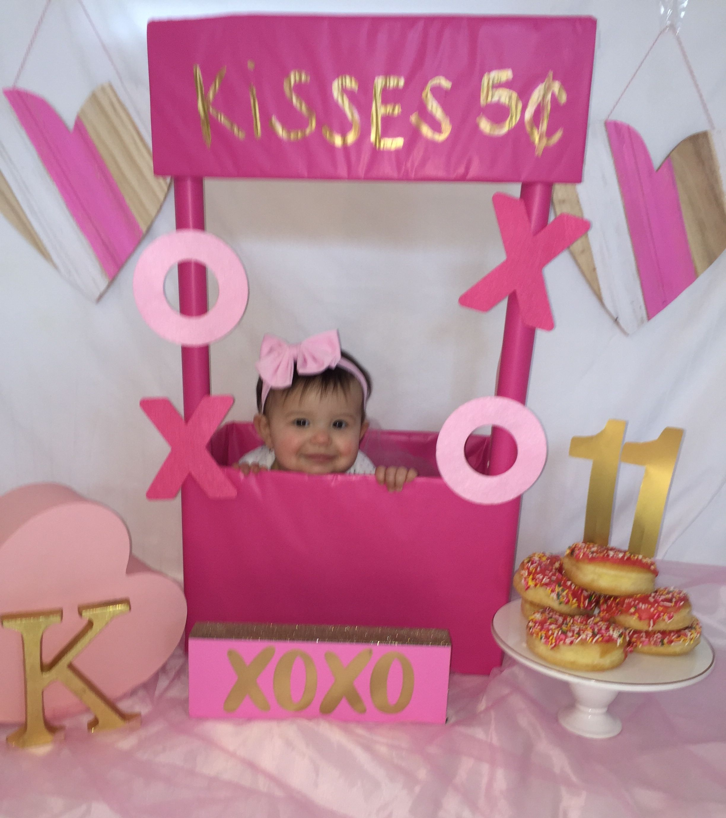 Monthly Photos Baby Photos 11 Months Birthdays Birthday Photos 12th Birthday Birthday