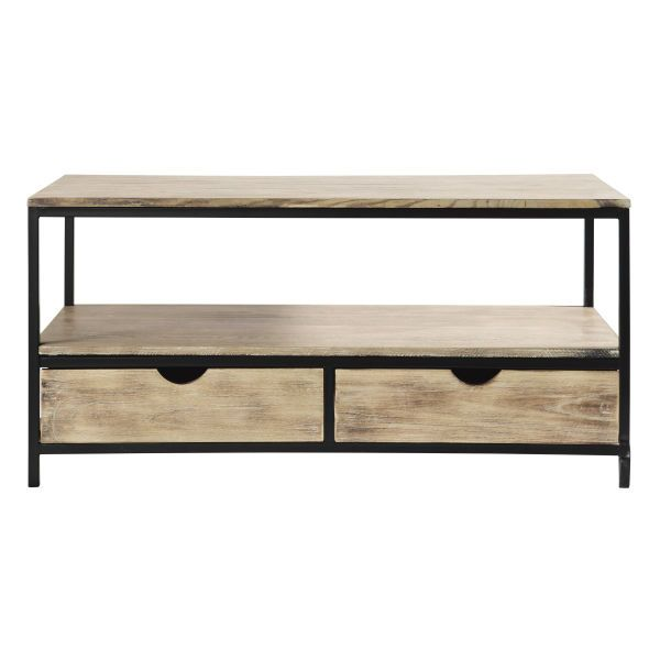 table salon meuble tv meuble tl darty meuble tv longueur 100 cm meuble - Meuble Tele Darty