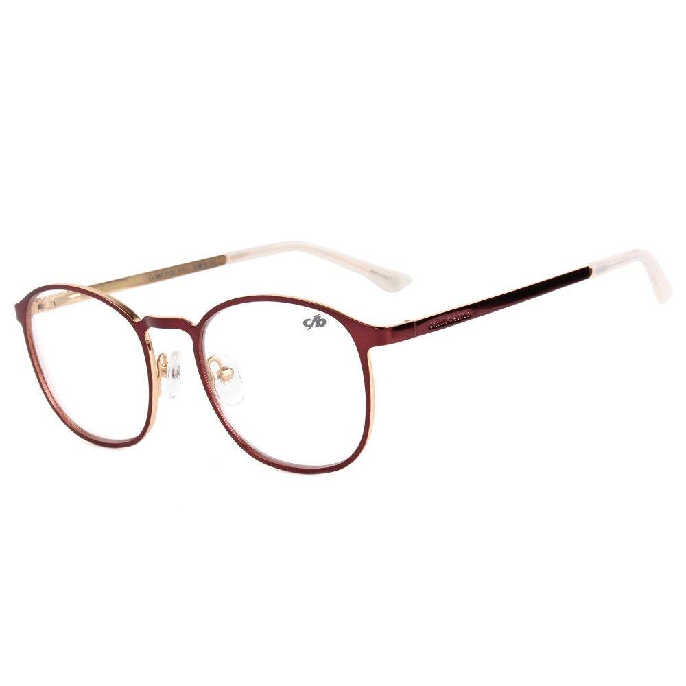 c7b846f04 Armação De óculos Da Chilli Beans « One More Soul