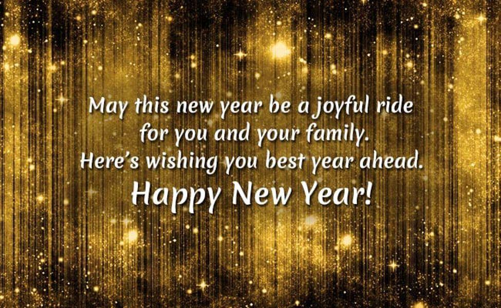Happy New Year Video Status Animation Status Video Whatsapp