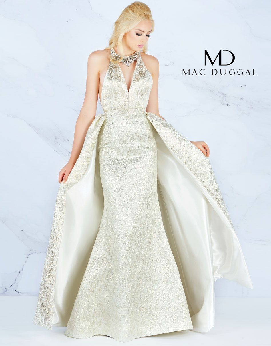 66741m mac duggal prom gown evening dresses prom prom