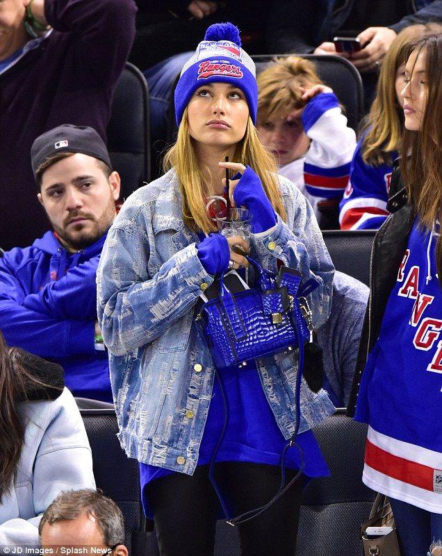 Celebrity Jets Fans – CBS New York