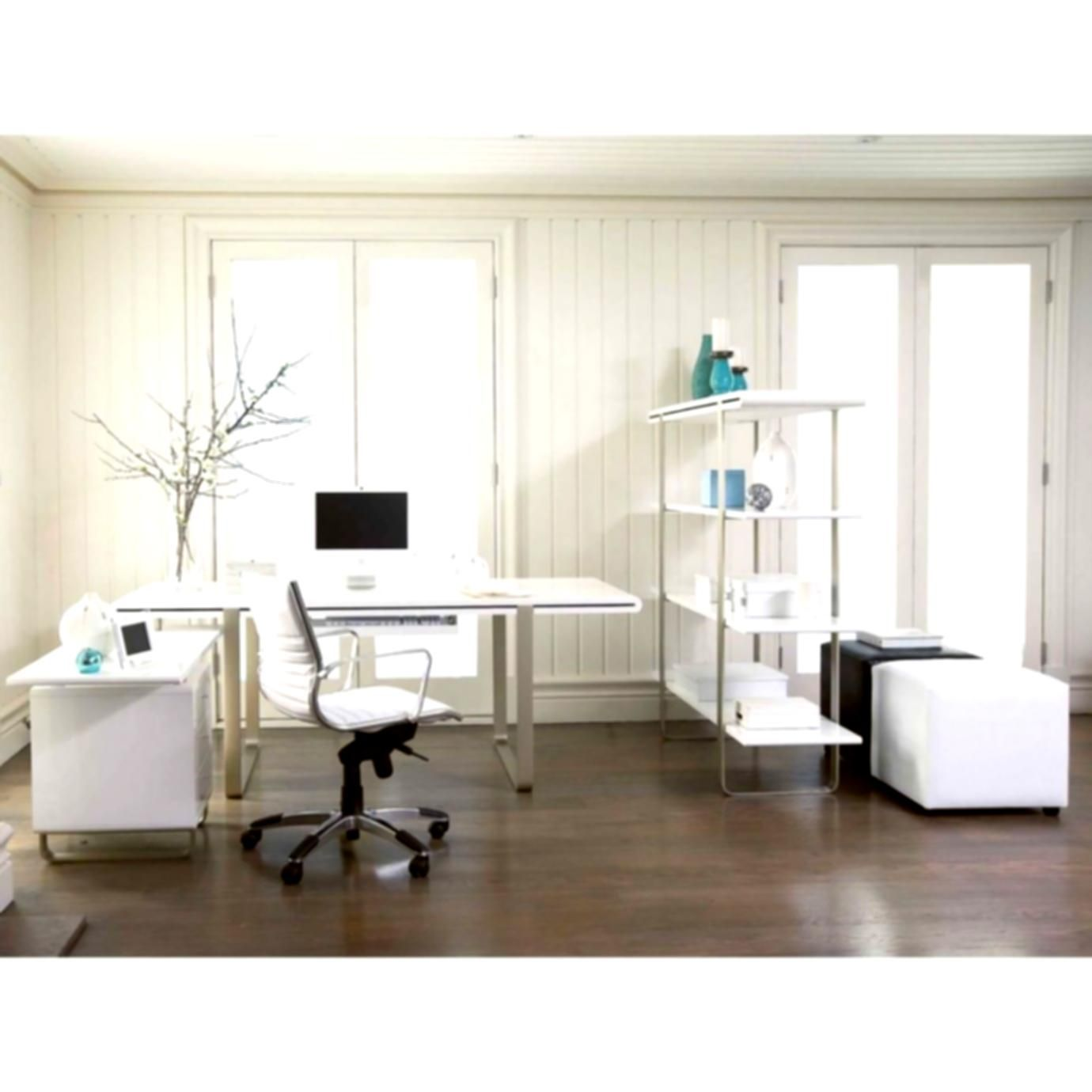 home office designers contemporary home offices. 1920x1440 Px Interior Photo Luxury White Home Office Design · Modern OfficesModern Designers Contemporary Offices