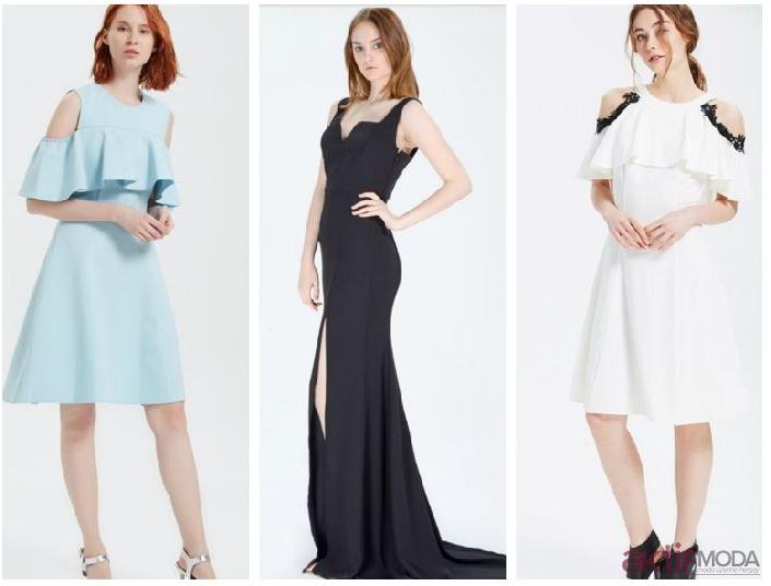Ilkbahar Dugun Elbiseleri 2019 Ilkbahar Abiye Elbise Modelleri Elbise Elbise Modelleri Dugun