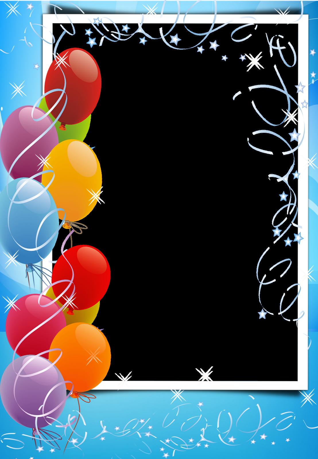 Efecto De Fotos De La Categoría Cumpleaños Targetas De Feliz Cumpleaños Tarjetas De Cumpleaños Para Niños Marco Fotos Cumpleaños