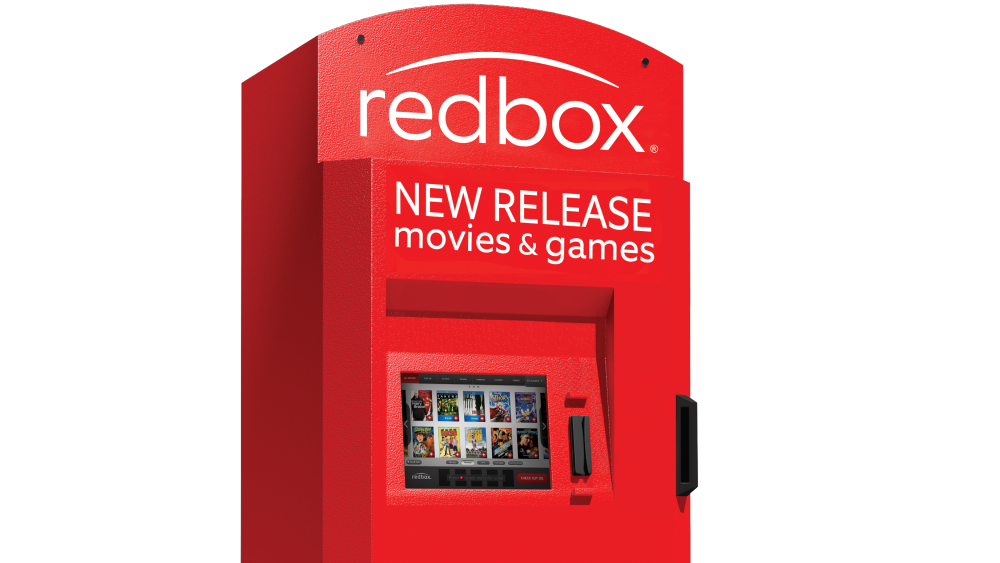 Redbox Code Redbox Coupon Code Redbox Promo Code 2019