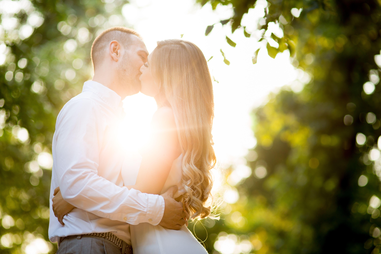 Engagement // Alexandra si Sorin #engagementshoot #engagementlook #engagementphotography