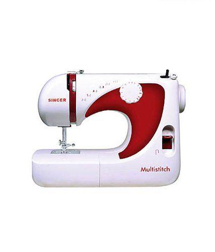 Top 40 Best Sewing Machines In 40 Reviews Top 40 Best Reviews Simple Top 10 Sewing Machine