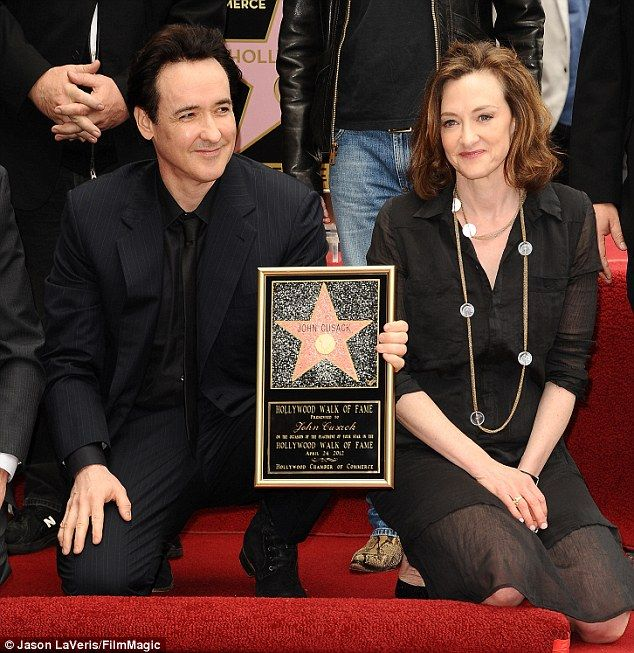 John and Joan Cusack's childhood home sells for $940,000 ... Cusack Family