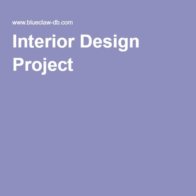 Our Interior Design Project Software Offers Management All Aspects Of Industrial Projects Including