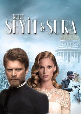 Kurt Seyit and Sura (2014) - A Turkish lieutenant and the