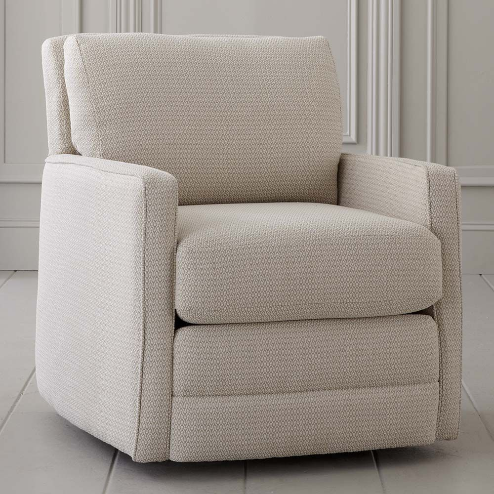 Purchasing Swivel Chairs For The Living Room Goodworksfurniture In 2020 Swivel Recliner Chairs Swivel Chair Living Room Swivel Club Chairs #swivel #upholstered #chairs #living #room