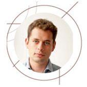 Confidentialité des échanges et physique quantique – Romain Alléaume, Télécom ParisTech