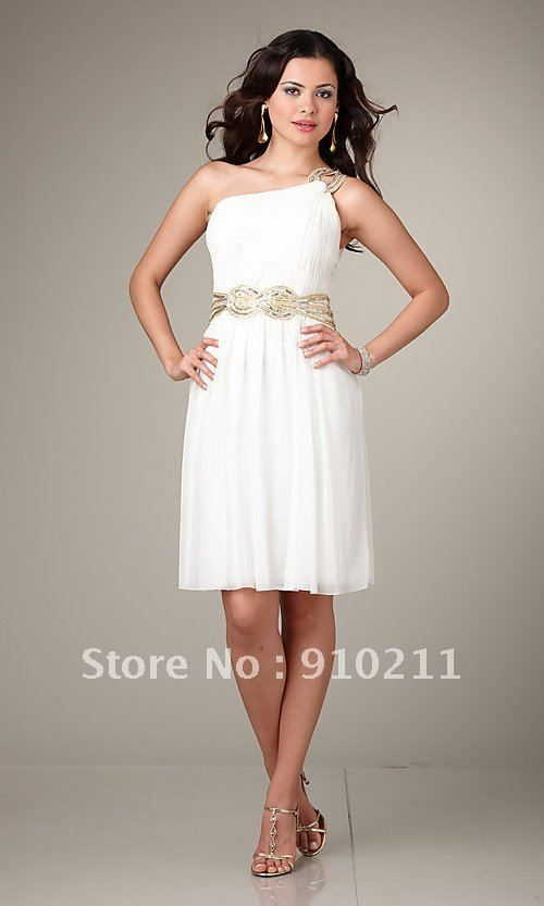 Summer formal dresses - 3 PHOTO! | Cool Dress | Pinterest | Nice ...
