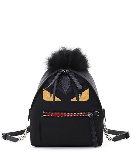 NMS16 V2XEZ   Trending Handbags   Sac à Main, Sac, Sacs à main de luxe 6106e73cf48