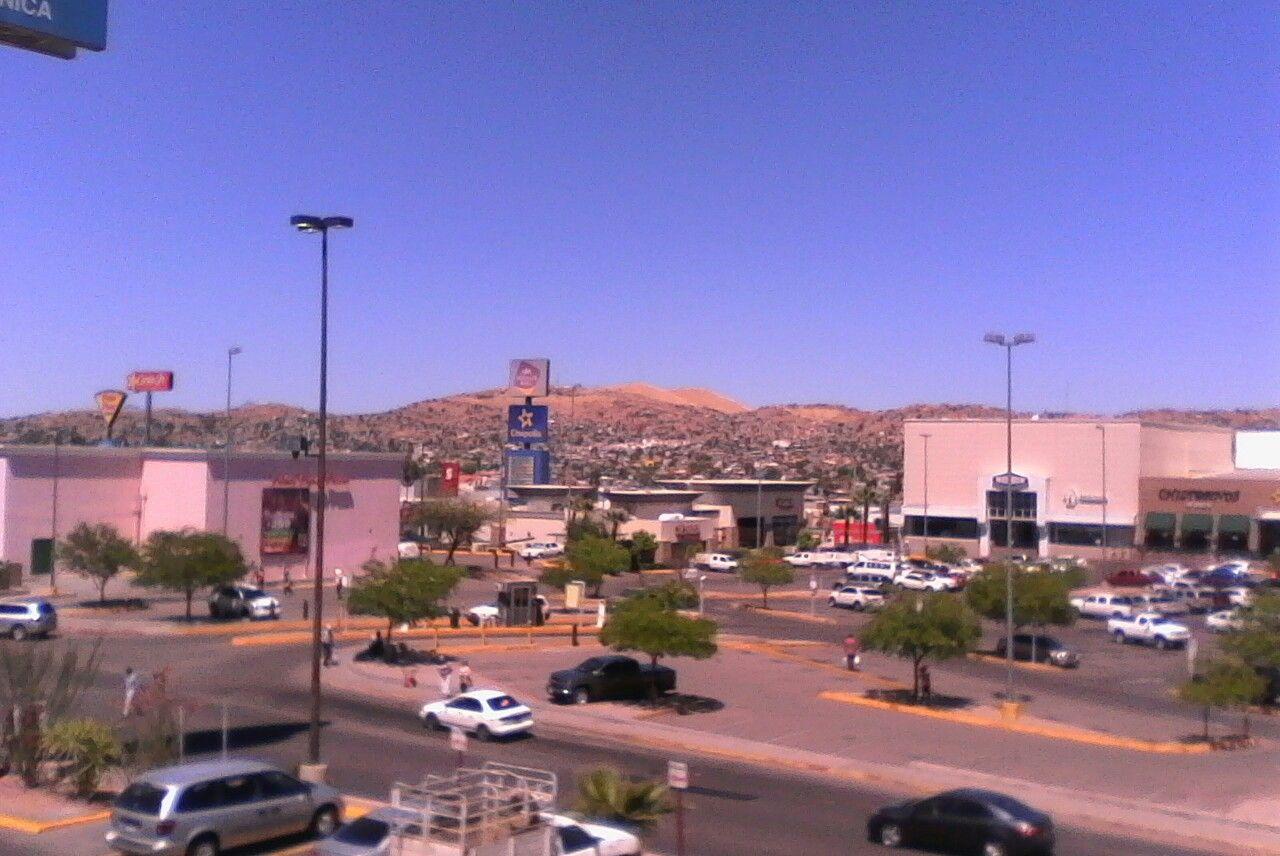 Nogales Sonora Mi M Xico Pinterest M Xico # Muebles Nogales Sonora