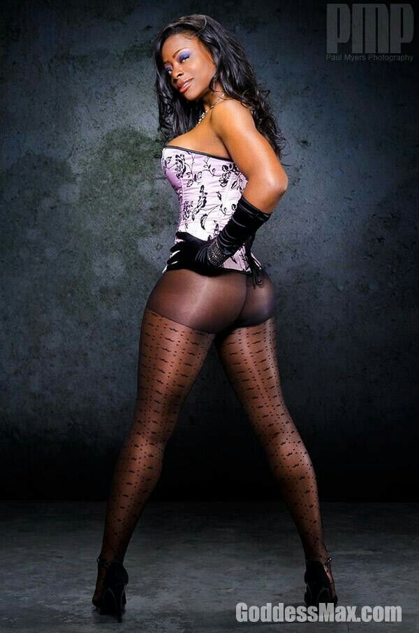 Pin By Victor Wolfson On Ebony Hoes In 2018 Pinterest Tumblr And Pantyhose Legs