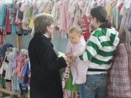 Mommy Market Lansdale, PA #Kids #Events