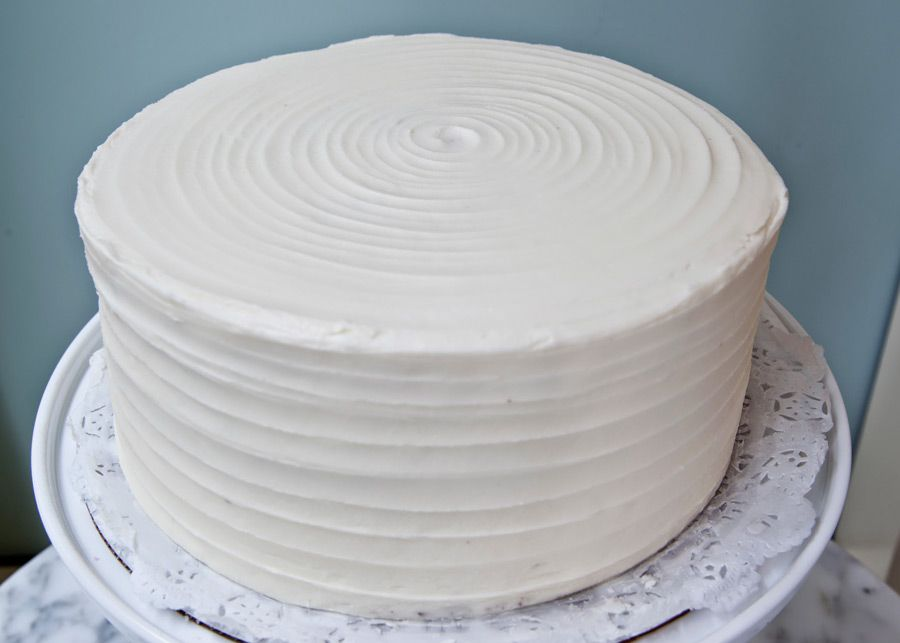 Cakes magnolia bakery magnolias bakery cake