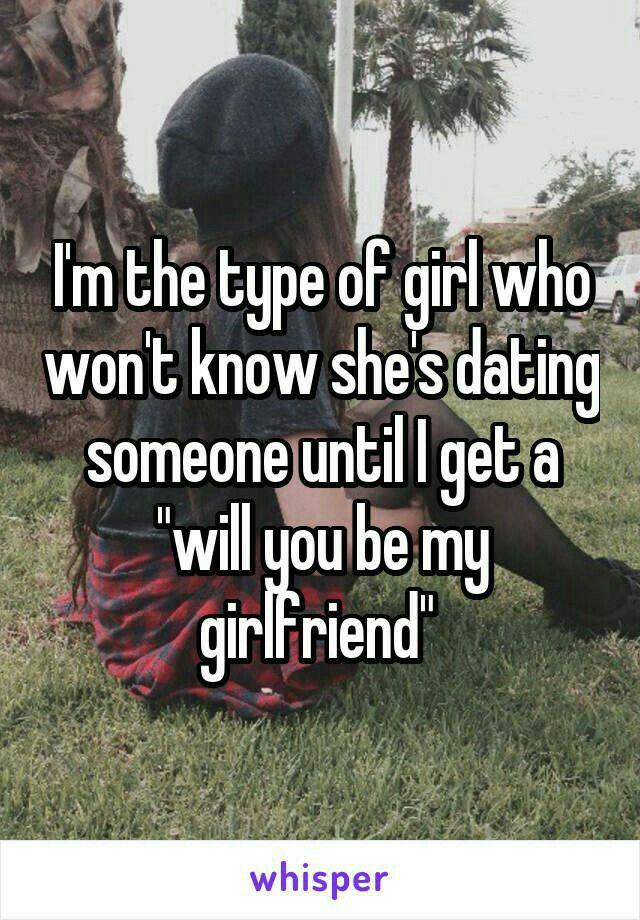 Perks Of Dating Me Tumblr