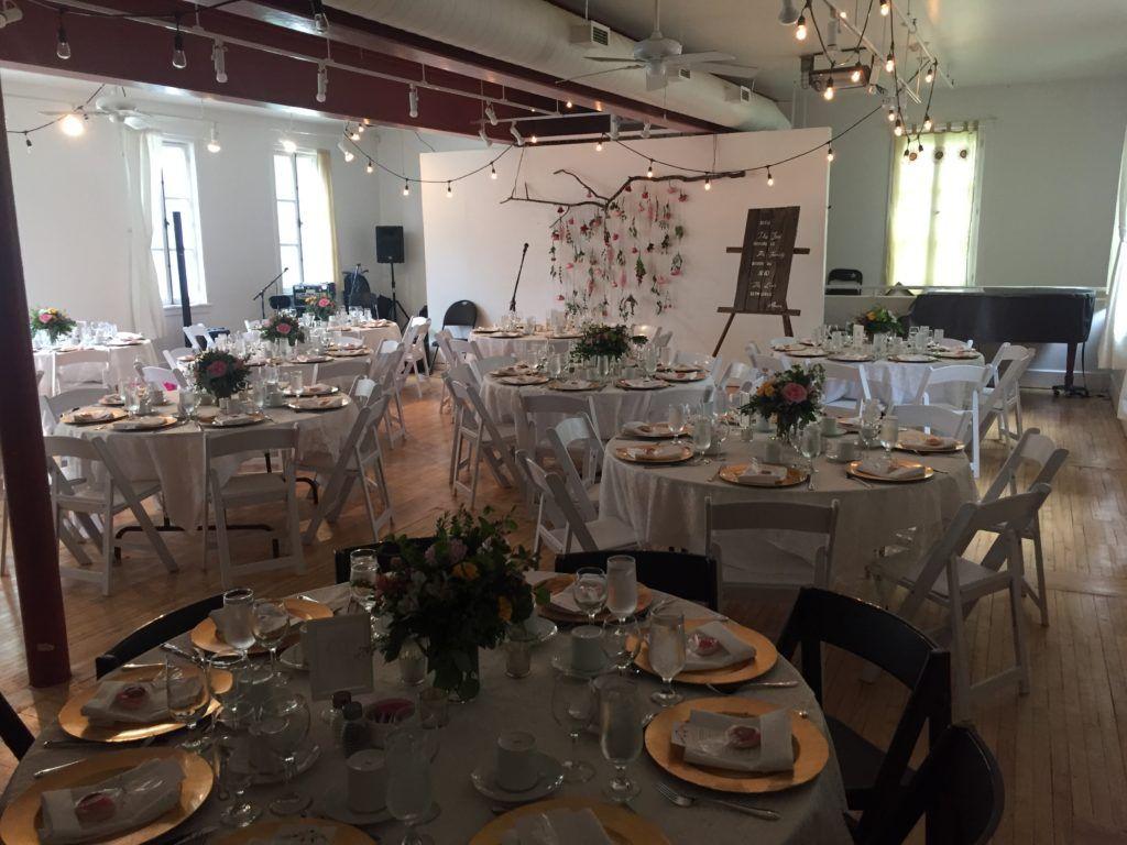 bailey u0027s restaurant winnipeg winter garden room 110 ppl
